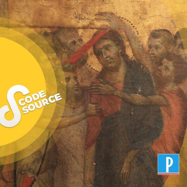 cover art for L'incroyable destin d'un tableau de maître, découvert chez une vieille dame, vendu 19,5 millions d'euros