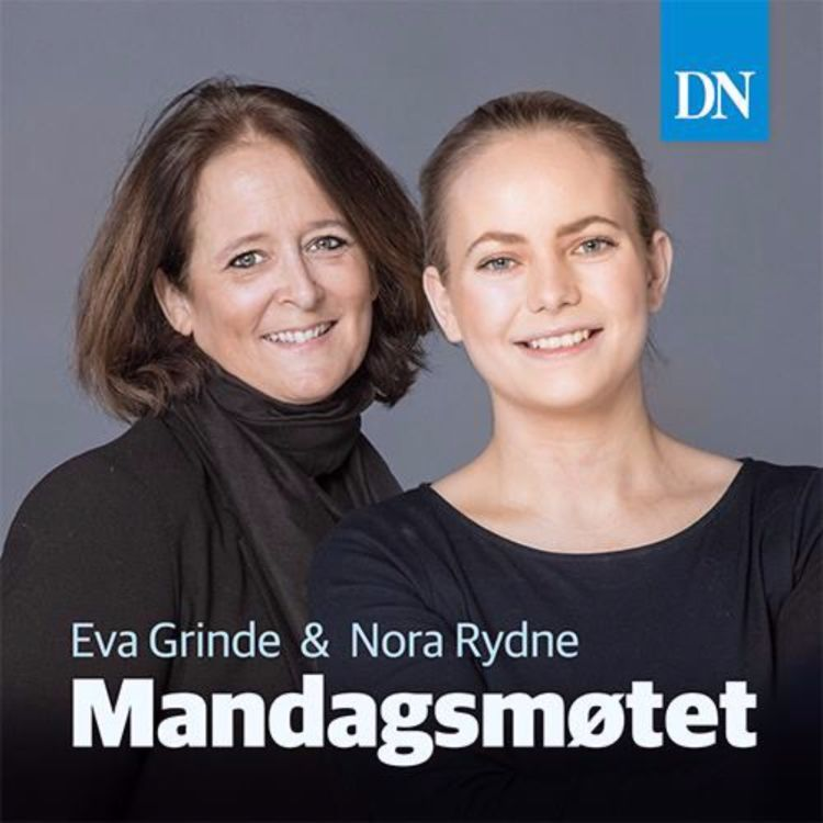 cover art for Kan man be sjefen dra på lederkurs?