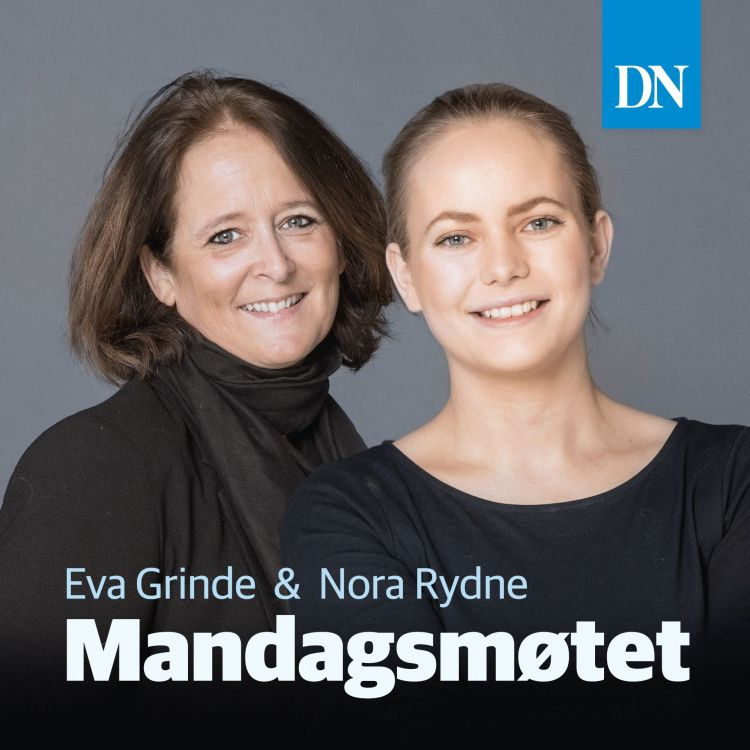 cover art for Sjefene vil på fylla