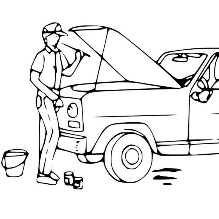 Auto Correct Car Maintenance And Drive
