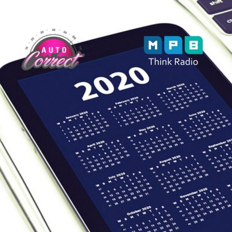 Auto Correct: 2020 Vehicle Models - Auto Correct | Pippa for podcasts