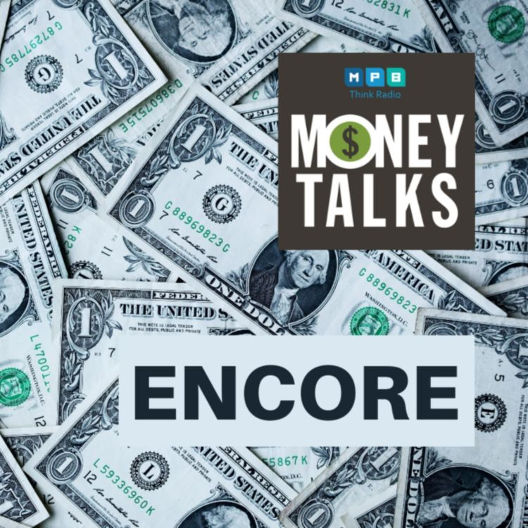 cover art for Money Talks: Transferring Cash ENCORE