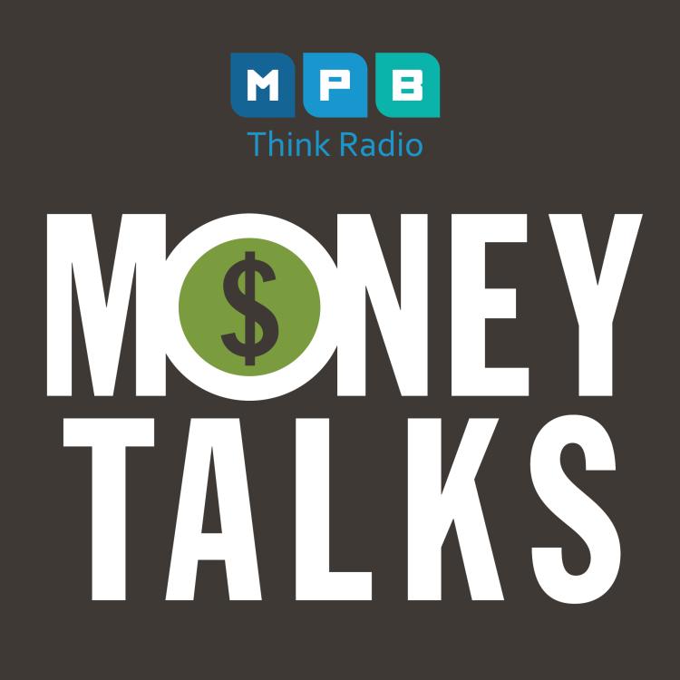 cover art for Money Talks: WIN Jobs Centers