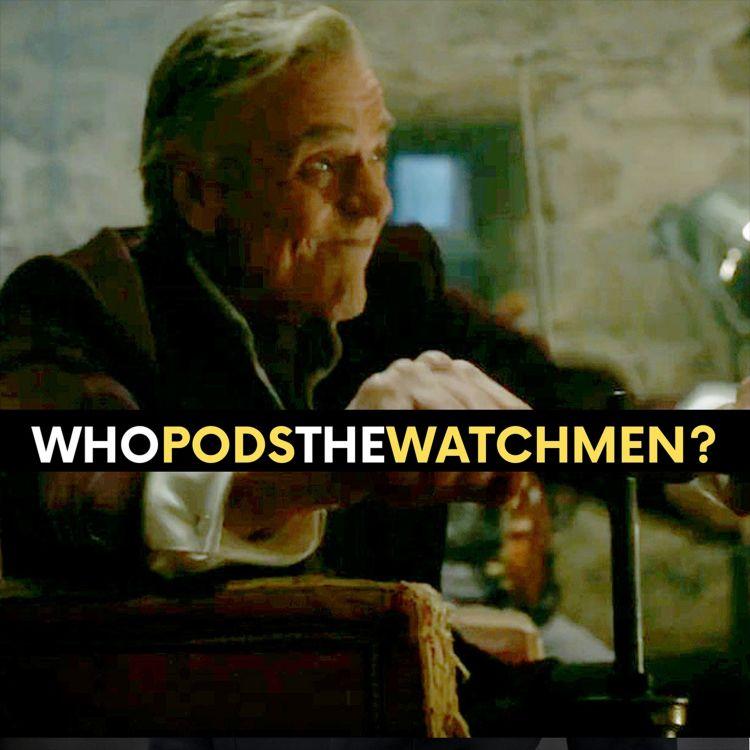 cover art for HBO Teaser Trailer Breakdown