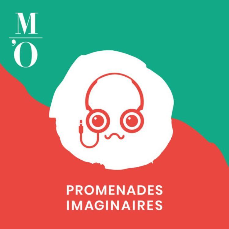 cover art for Marie et le terrible M. Degas