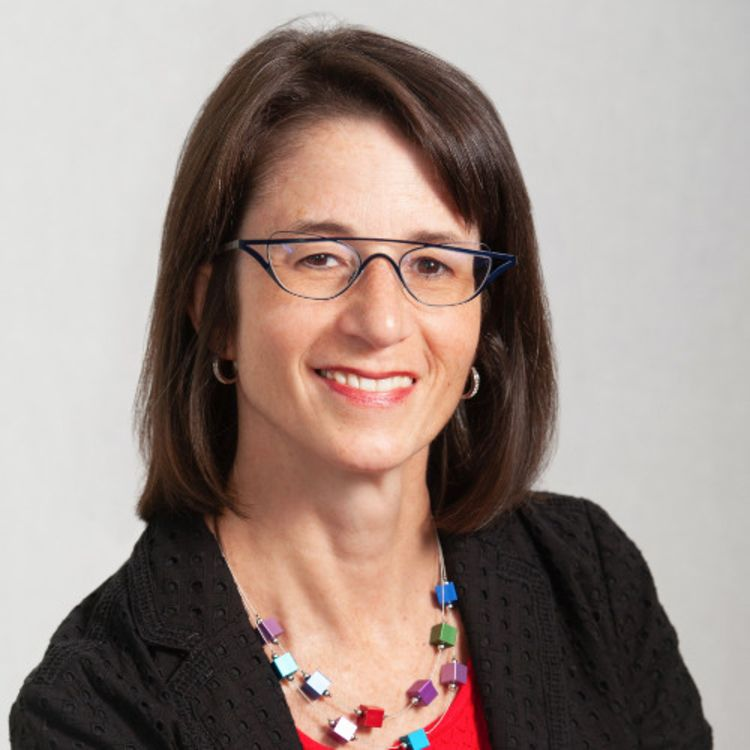 cover art for Episode 56 - No Labels, No Limits podcast - with Claudette Rowley, Trusted Advisor, CEO and Author