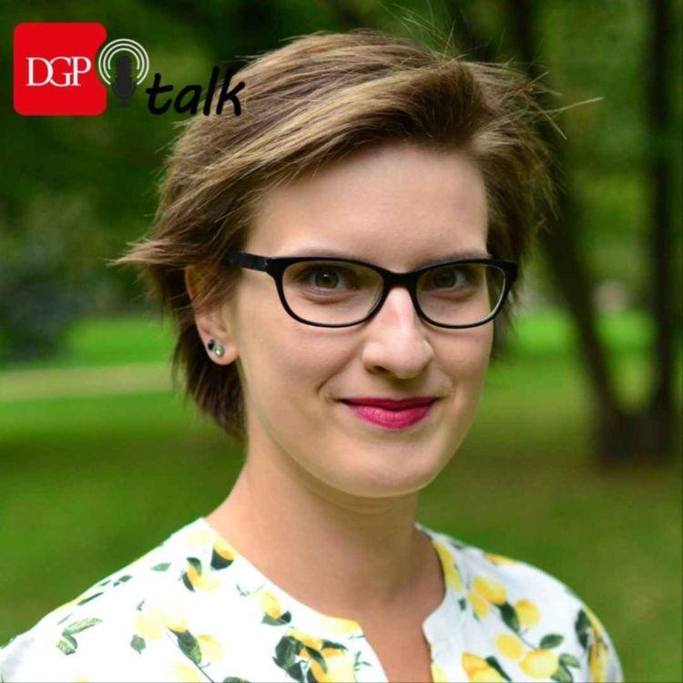 """cover art for Magdalena Kartasińska: """"Na wigilie on-line decyduje się coraz więcej firm"""""""