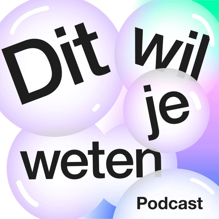 cover art for Week 36: Nederlandse rechtszaak tegen TikTok, ophef bij de Uva, de studie economie moet veelzijdiger en laad jij binnenkort je telefoon met je t-shirt op?