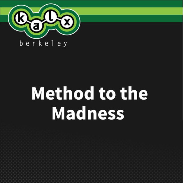 Wondrous Ashel Eldridge Method To The Madness Pippa For Podcasts Machost Co Dining Chair Design Ideas Machostcouk