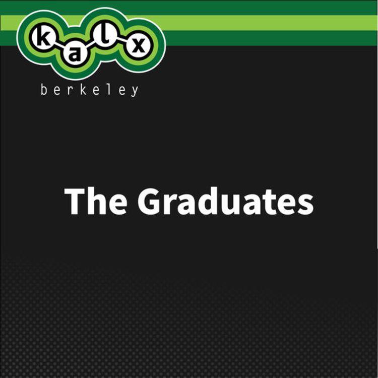 The Graduates: Kendra Van Nyhuis - The Graduates | Pippa for