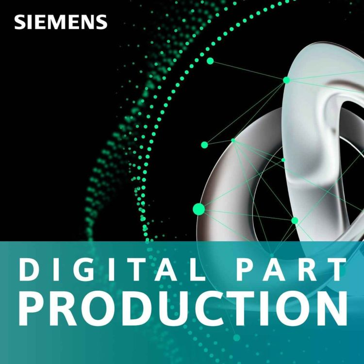 cover art for How Highly-automated CAM is Helping Manufacturers Perform Better