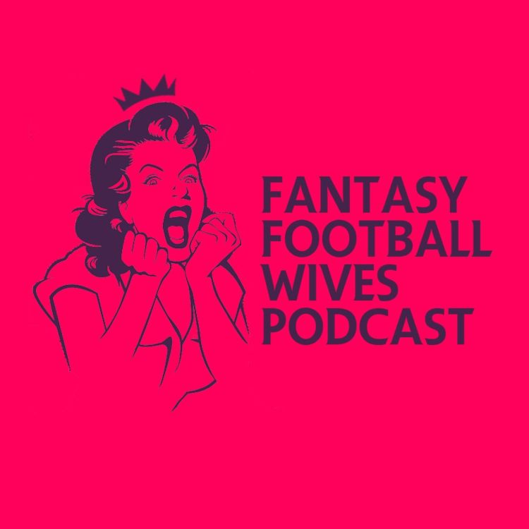 cover art for Gameweek 7 & Our 1st Manager of the Week