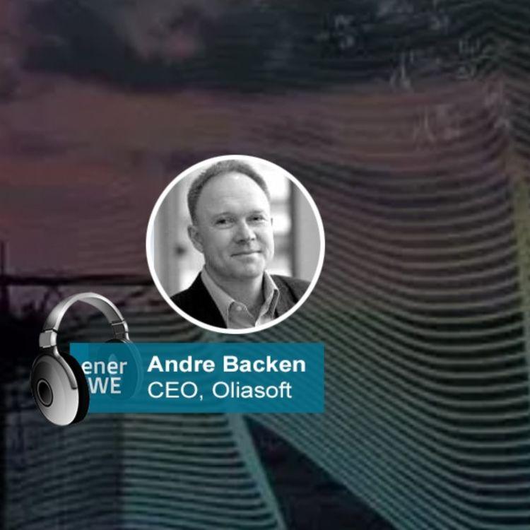 cover art for Midt i oljenedturen starter de et techselskap som skal digitalisere boring og brønn [Annonsørinnhold]