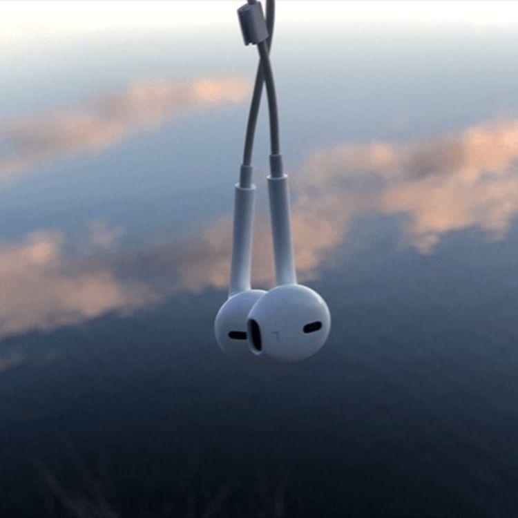 cover art for Slik kan ocean tech bidra til nye vekstnæringer [Annonsørinnhold]
