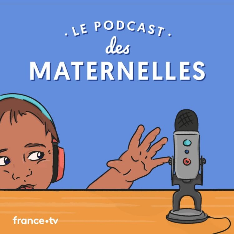 cover art for Parents épuisés, comment s'en sortir ?