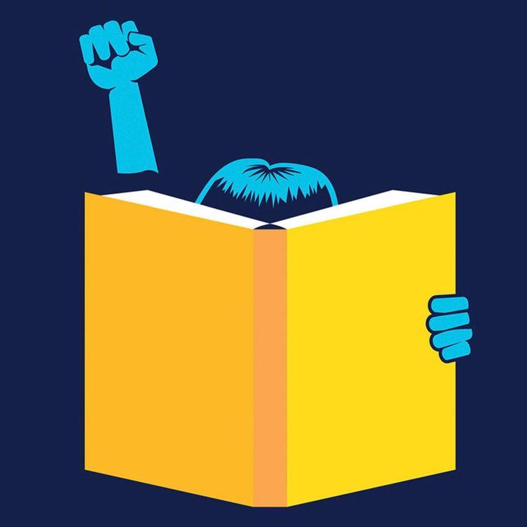 cover art for Ne les laissez pas lire ! #3 - La loi de 1949, toujours d'actualité ?