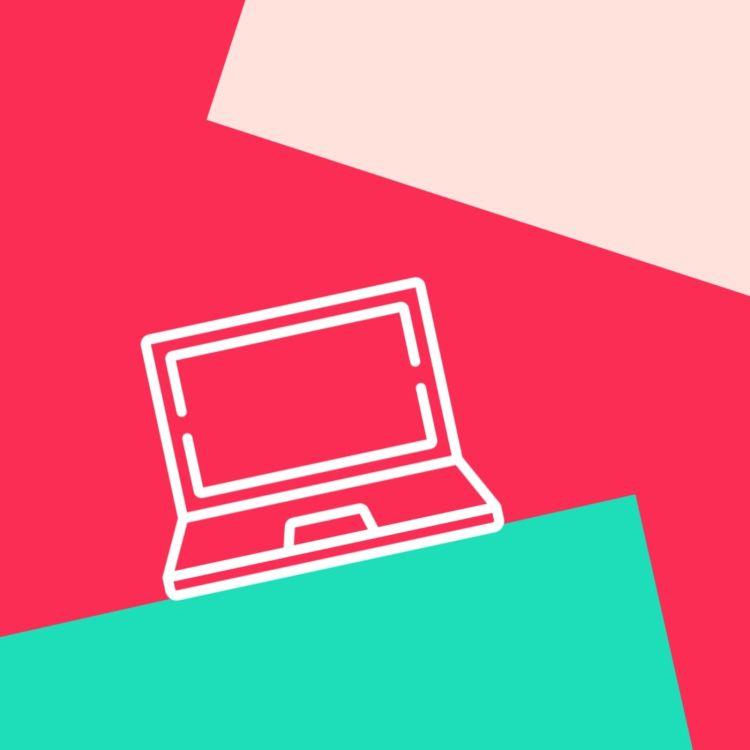 cover art for Code source - François-Xavier Talgorn