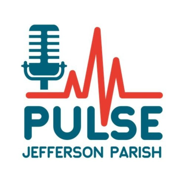 Boscoli Family Foods Jefferson Parish Pulse Pippa For