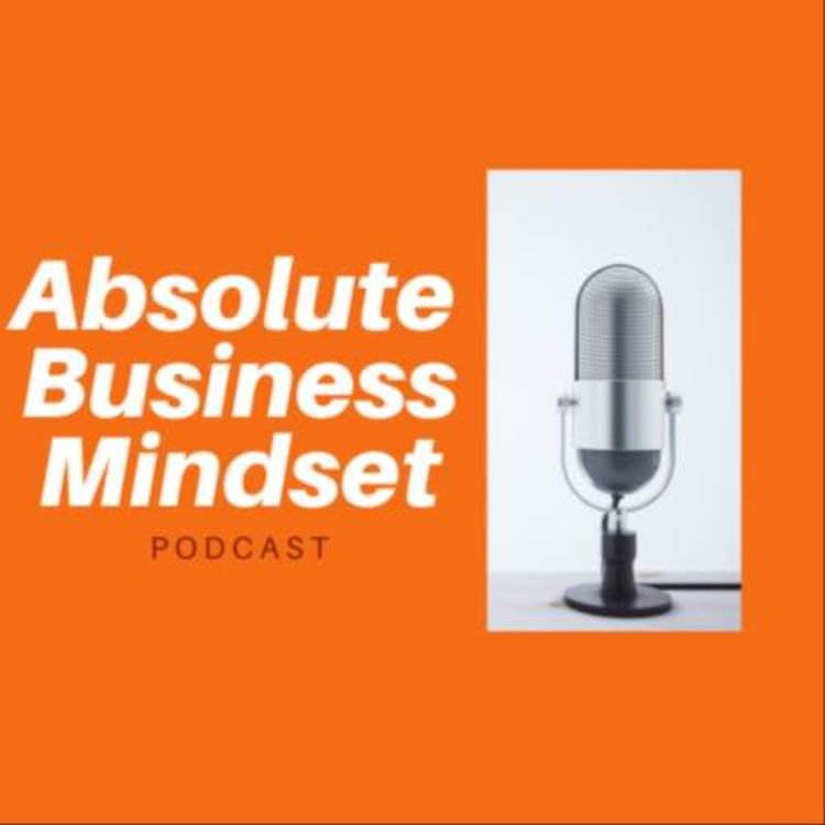 cover art for Interview with Derick Van Ness - Financial strategist, Tax & Financial Advisor at Big Life Financial