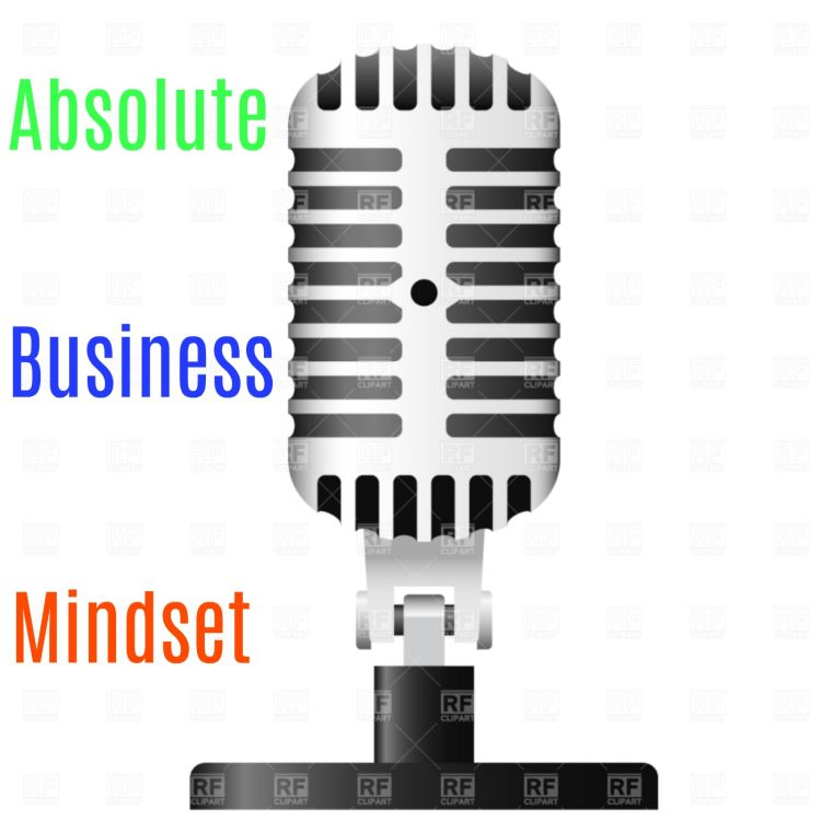 The New Normal In Lockdown Absolute Business Mindset Podcast Acast