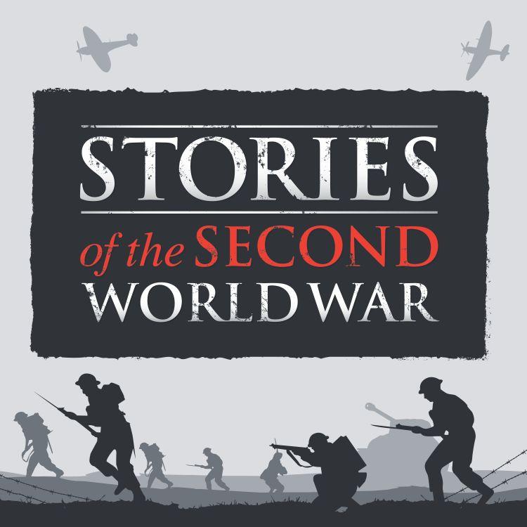 cover art for Hitler's First Hundred Days w/ Peter Fritzsche
