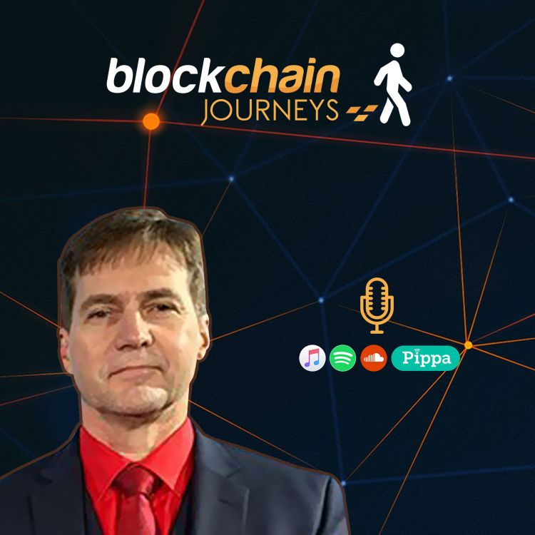 """cover art for Craig Wright 