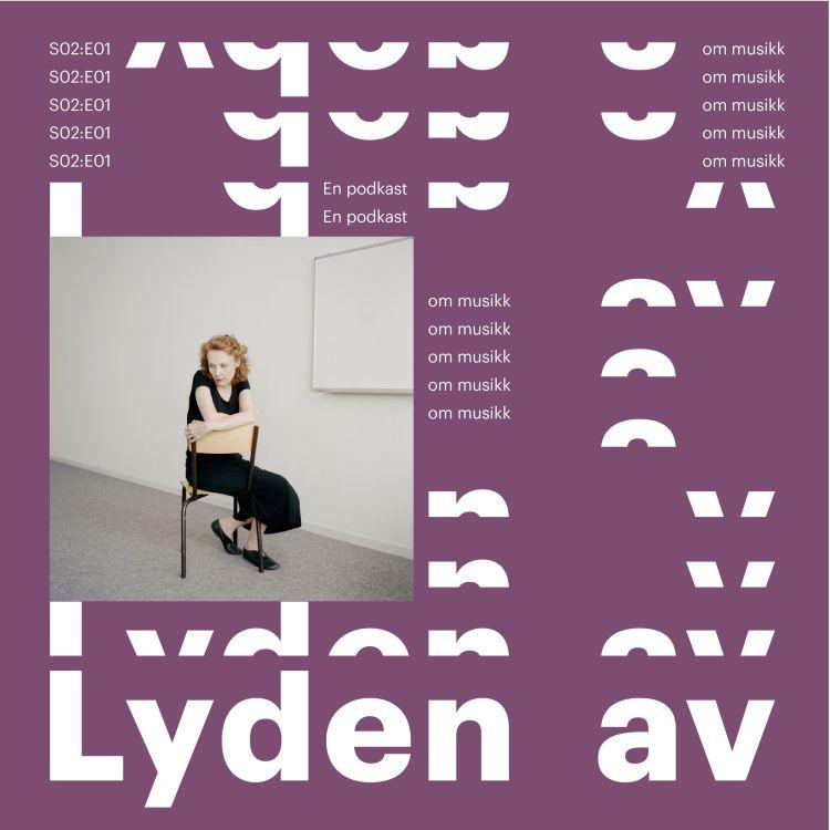 cover art for Å finne sin egen stemme