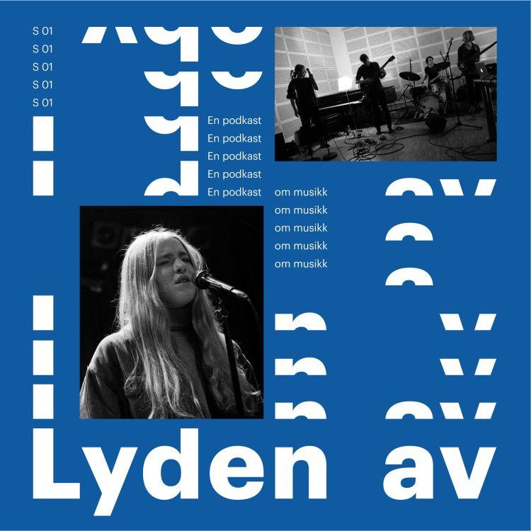 cover art for Gjennombruddet: Fieh