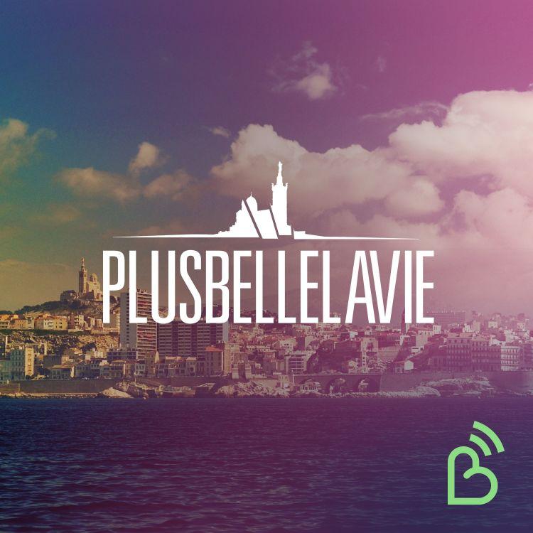 cover art for Coup de gueule de Mouss