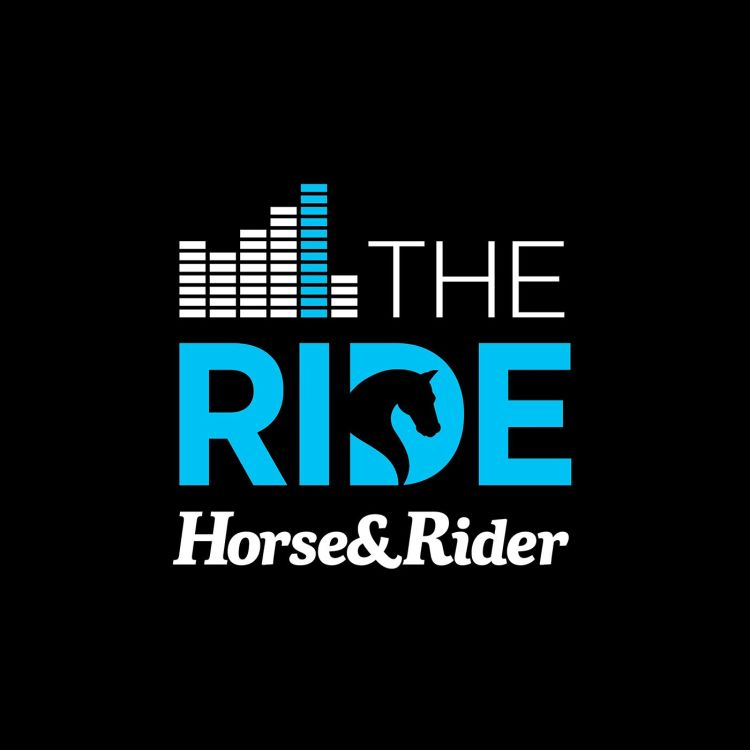 cover art for BONUS: The Ride - Soften a Stiff Horse