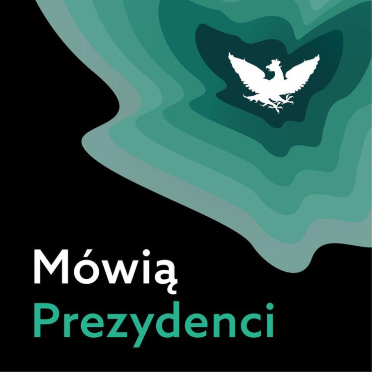 cover art for Piotr Borawski: Turystów z każdym tygodniem jest coraz więcej