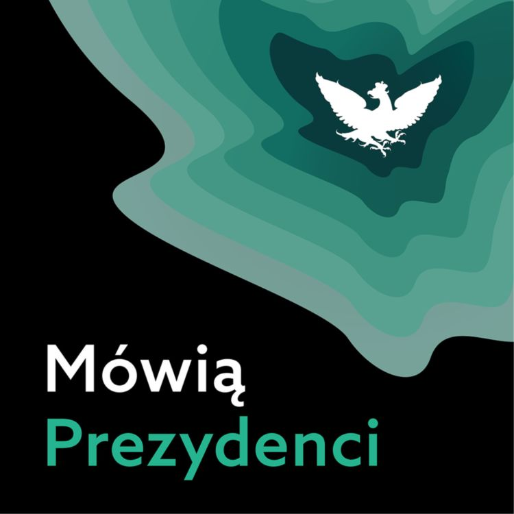 cover art for Krzysztof Żuk: Nie gramy z rządem do tej samej bramki