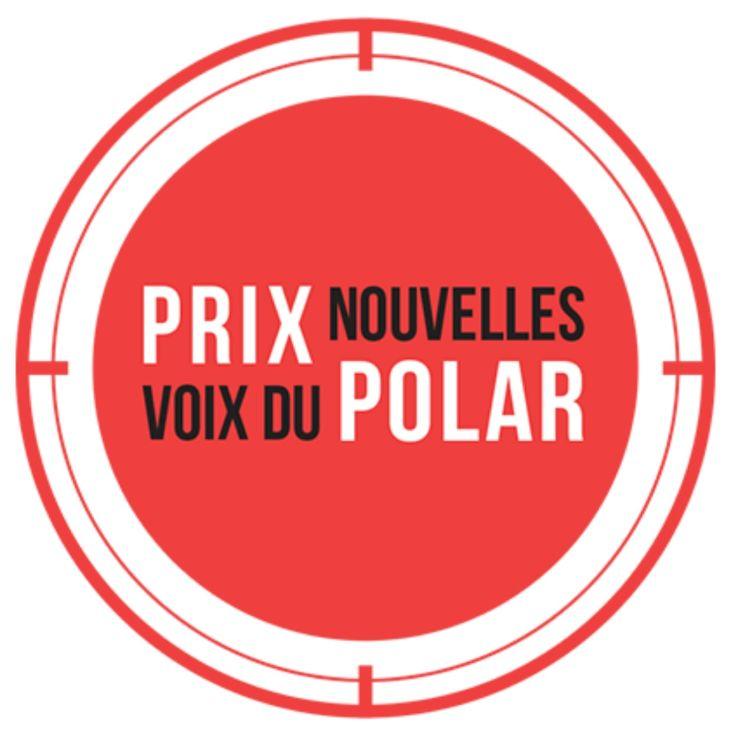 cover art for Nouvelles voix du polar, épisode 2