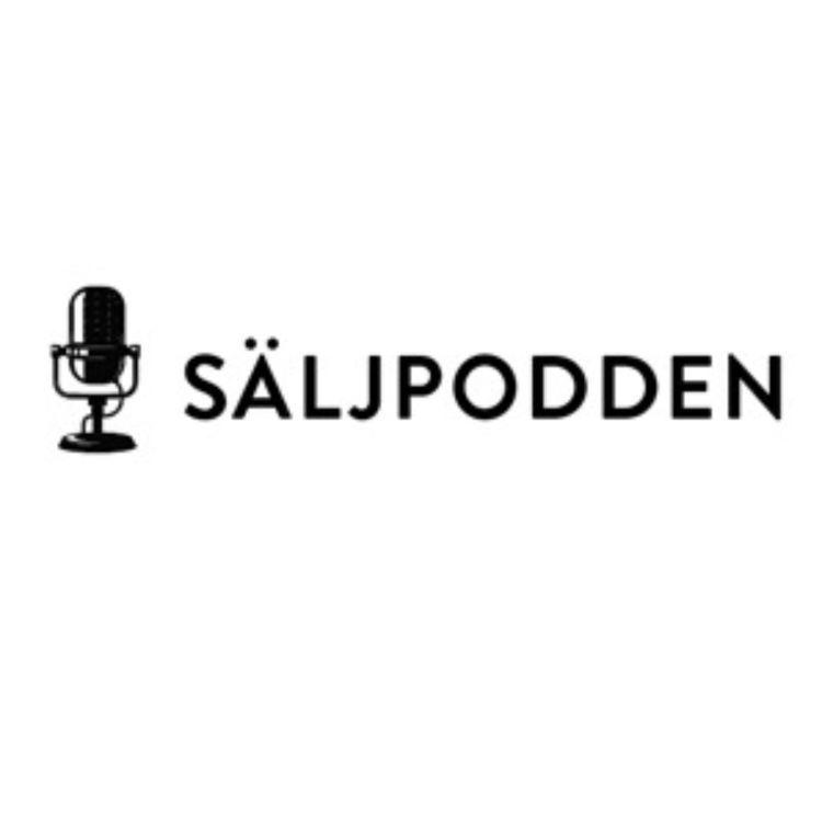 cover art for Skriva så kunderna köper – Krister Maxe