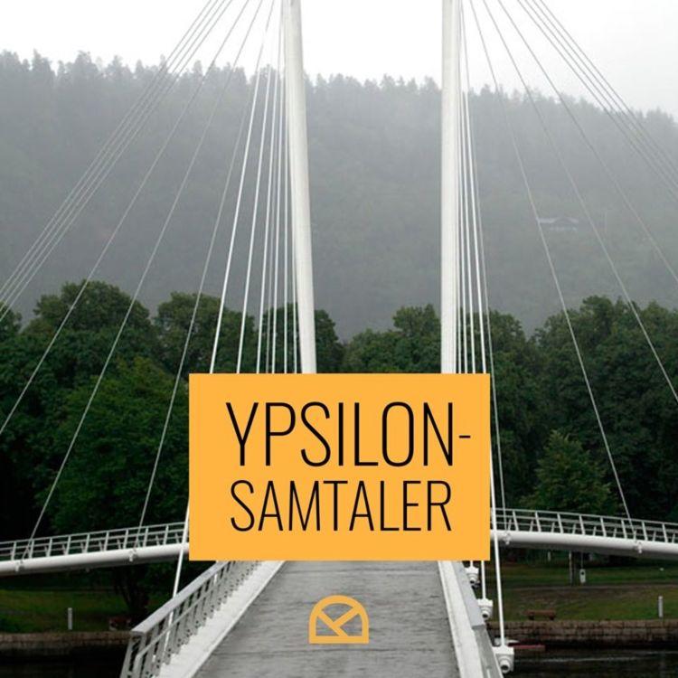 cover art for Introduksjon