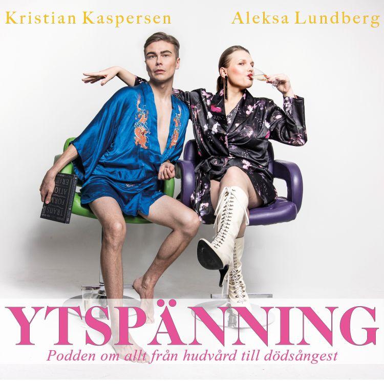 cover art for Kroppsideal och undanskuffad femininitet