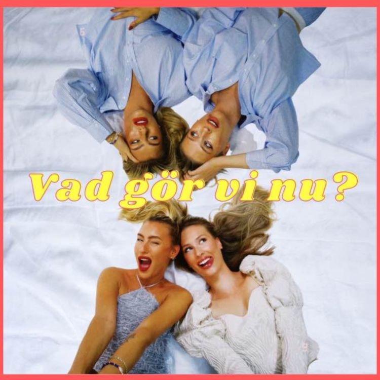 cover art for EN YXMAN I TRAPPUPPGÅNGEN