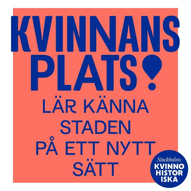 cover art for Klåda i kön till Bryggargatan 6, 1889