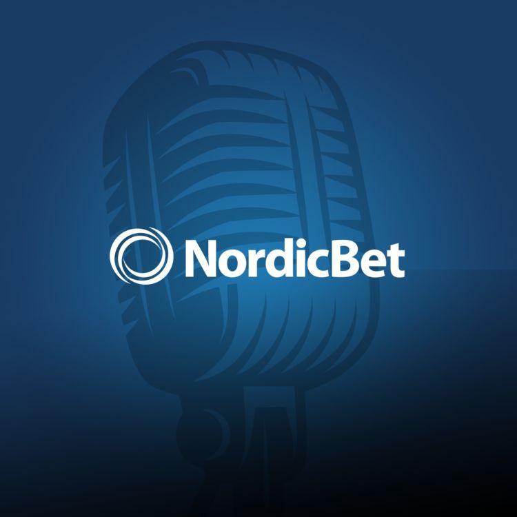 cover art for OnsideWithJouni NHL Podcast osa 12 - Vieraana Ismo Lehkonen