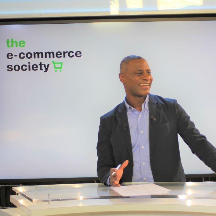 cover art for Retail media : Principal levier de développement du E-Commerce?