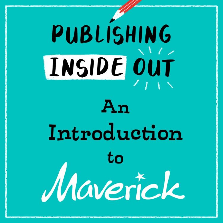 cover art for An Introduction to Maverick
