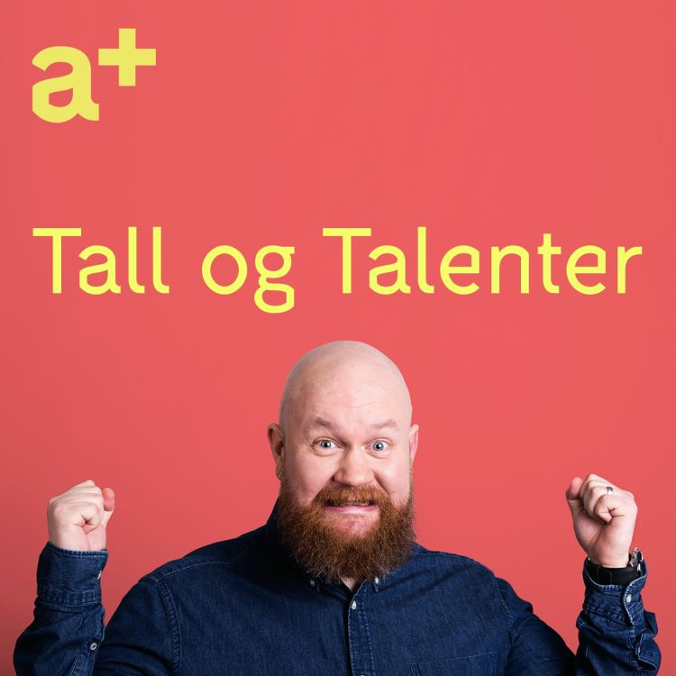 cover art for Sykepenger