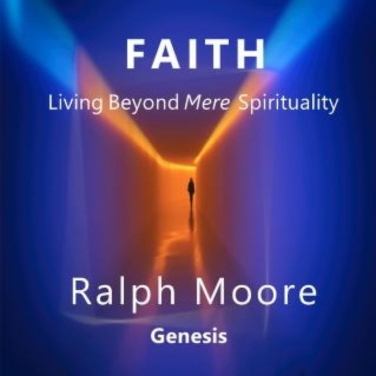 cover art for Faith that Sets You Apart (Episode 1 of 2)