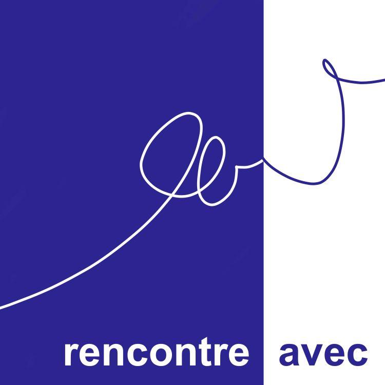 cover art for RENCONTRE AVEC Marie Thomas, psychologue en EHPAD