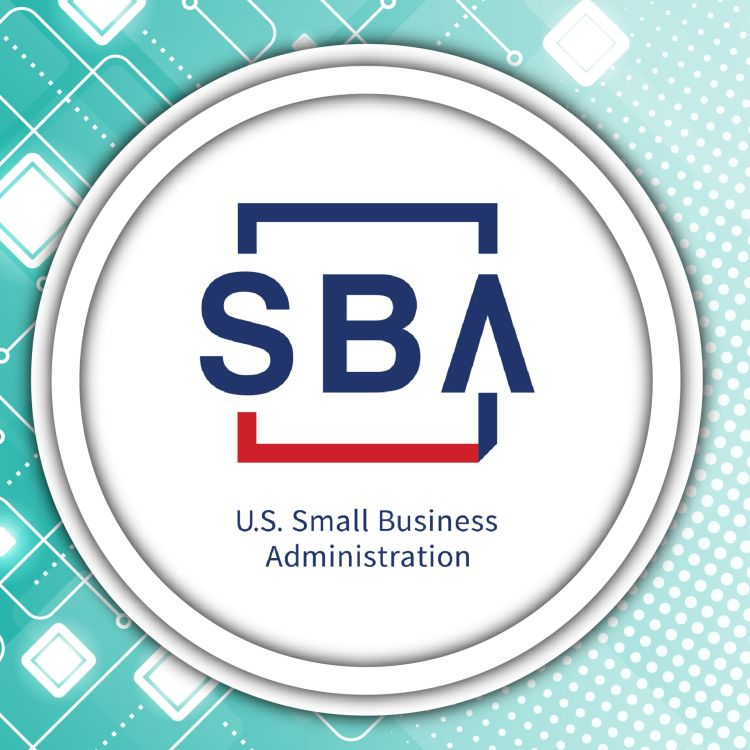 cover art for Small Business Administration with Tom Todt