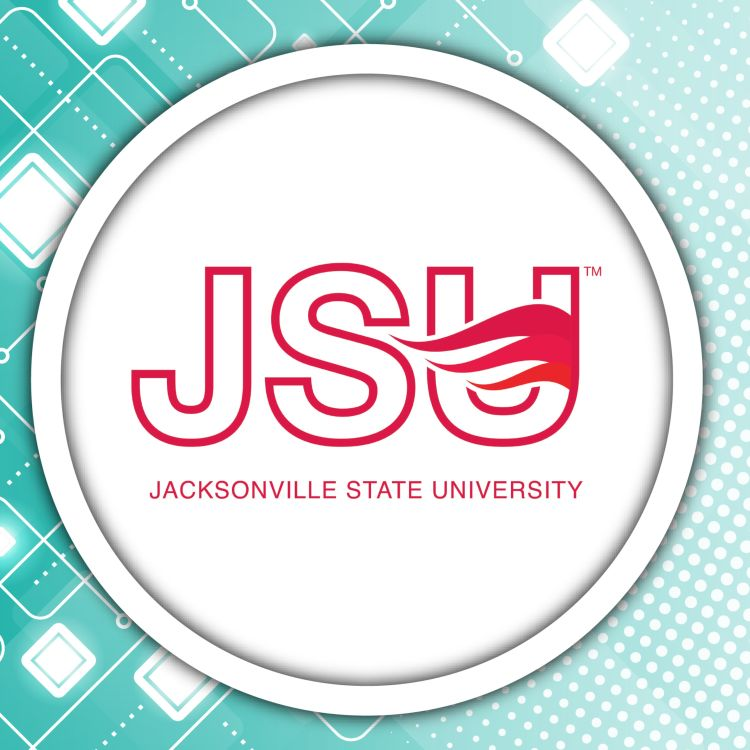 cover art for 20% Corporate Tuition Scholarship with JSU Admissions