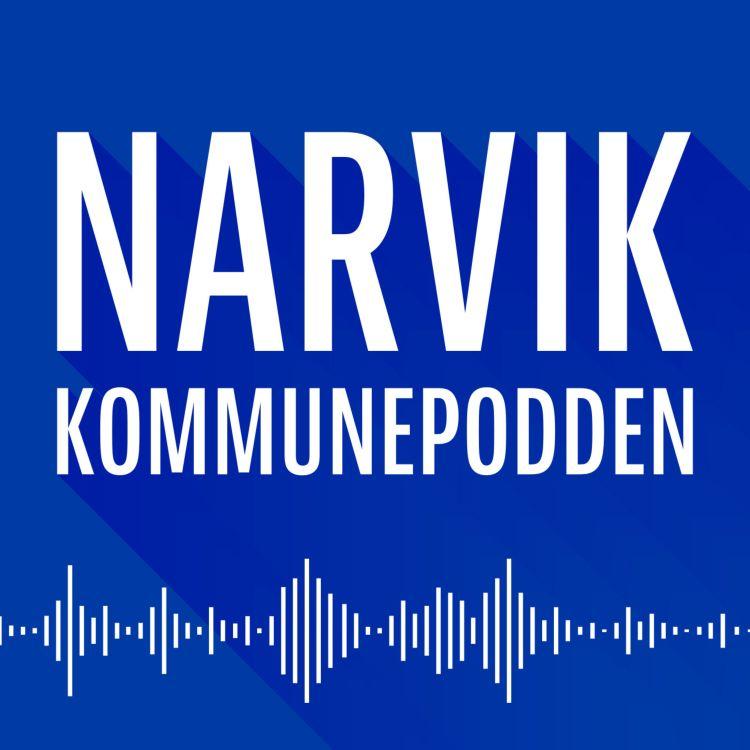 cover art for Kommunen er forberedt