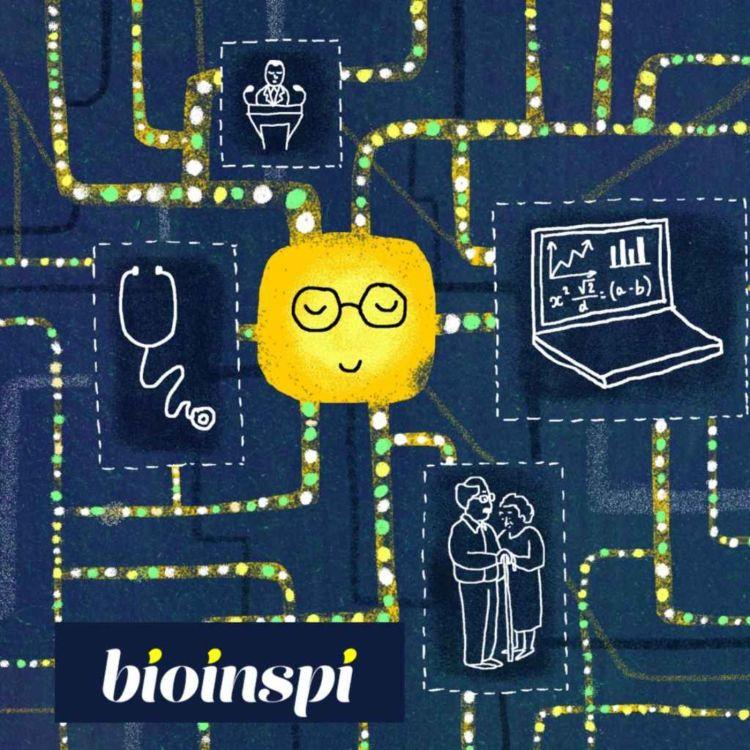 cover art for 🤓 L'intelligence du Blob (Partie 2)