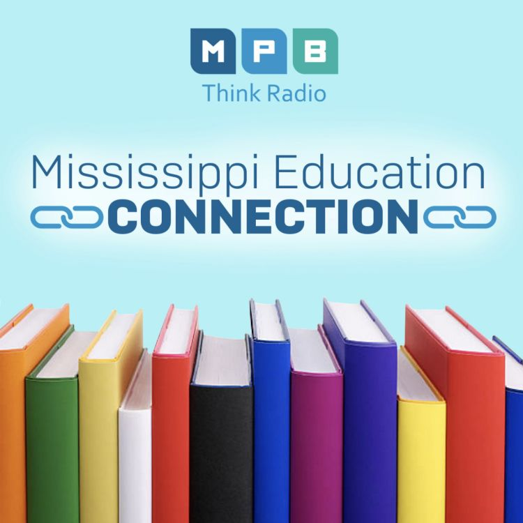 cover art for PREVIEW: Mississippi Education Connection