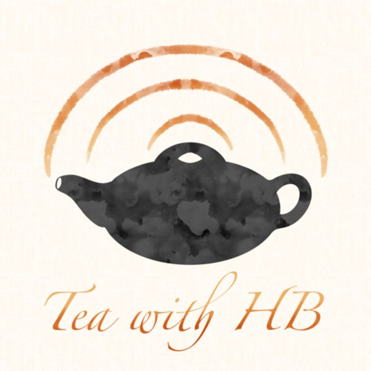 cover art for Rari-tea